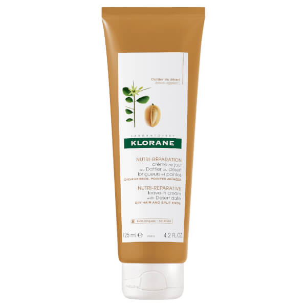 Klorane Leave In Cream with Desert Date