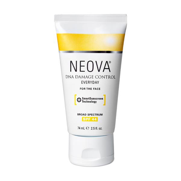 Neova DNA Damage Control Everyday Broad Spectrum SPF 44