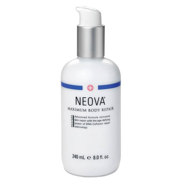 Neova Maximum Body Repair