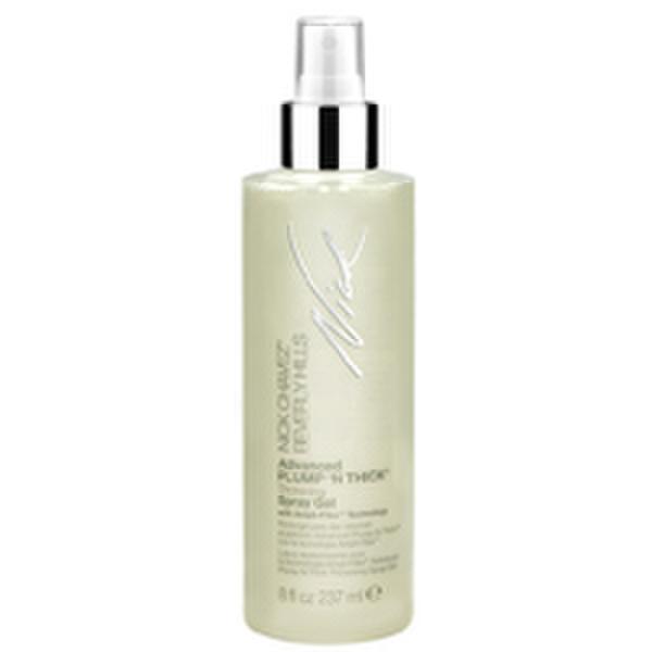 Nick Chavez Beverly Hills Advanced Plump 'N Thick Thickening Spray Gel
