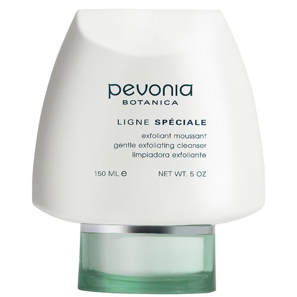 Pevonia Gentle Exfoliating Cleanser