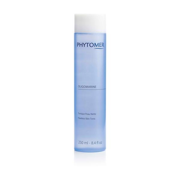 Phytomer Oligomarine Flawless Skin Tonic