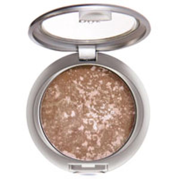 Pur Minerals Universal Marble Powder Bronze