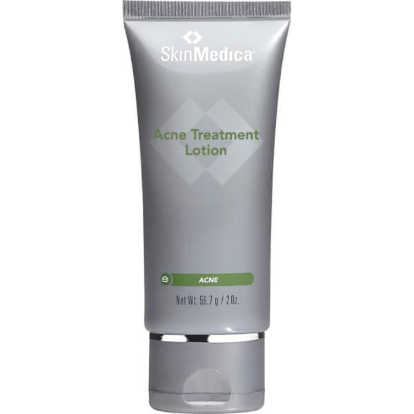 SkinMedica Acne Treatment Lotion (2oz)
