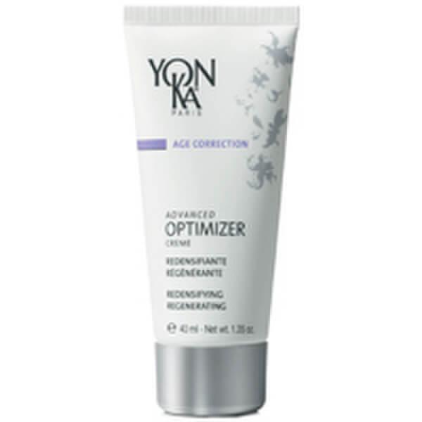 Yon-Ka Paris Skincare Advanced Optimizer Creme