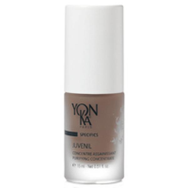 Yon-Ka Paris Skincare Juvenil