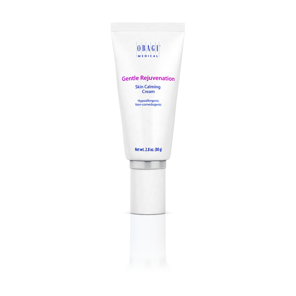 Obagi Gentle Rejuvenation Skin Calming Cream 80g