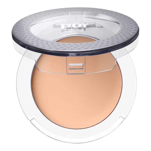 Pur Minerals Disappearing Act Light