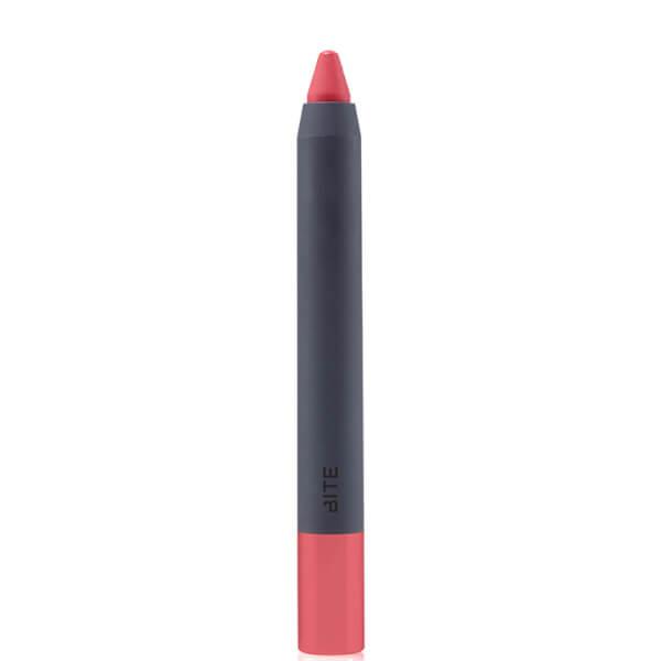 Bite Beauty High Pigment Lip Pencil - Bouquet