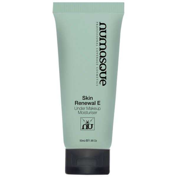 Numasque Skin Renewal E Moisturiser