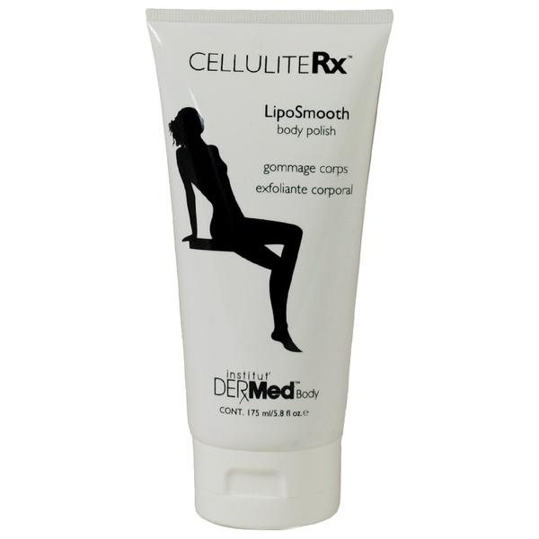 CelluliteRx LipoSmooth Body Polish by Institut DERMed Body