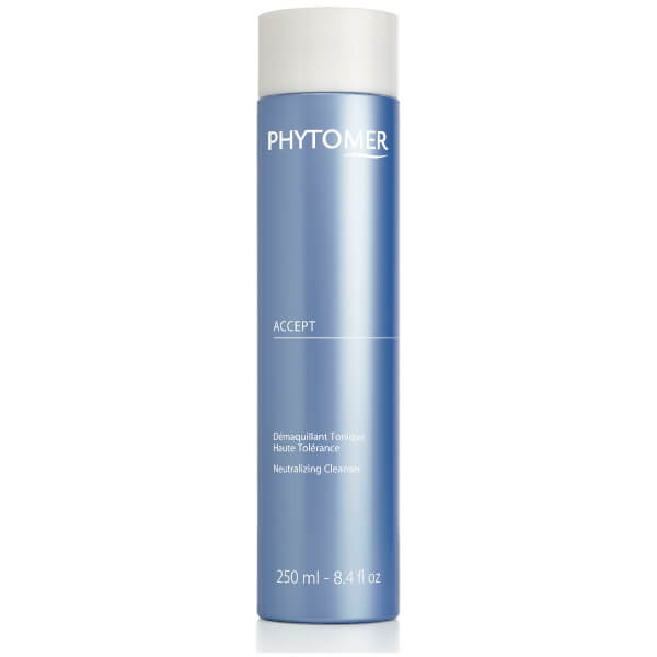Phytomer Accept Neutralising Cleanser 250ml