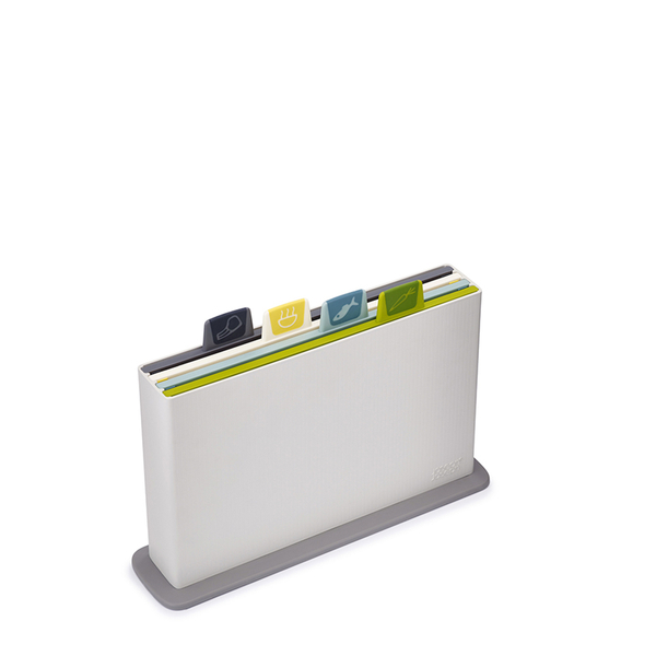 Joseph Joseph Index Chopping Board - Opal