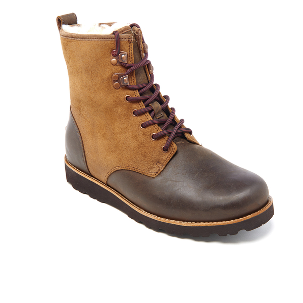 UGG Boots Women  Shipped Free at Zappos