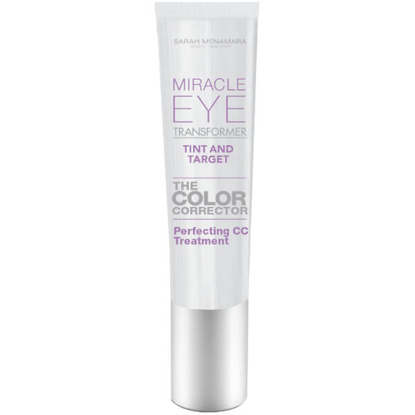 Miracle Skin Transformer Miracle Eye Transformer Color Correcting Treatment 0.33 Oz