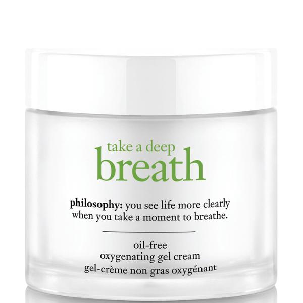 Philosophy Take A Deep Breath Moisturizer 60ml