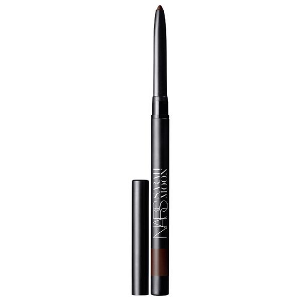 NARS Cosmetics Sarah Moon Limited Edition Kohliner - Sichuan