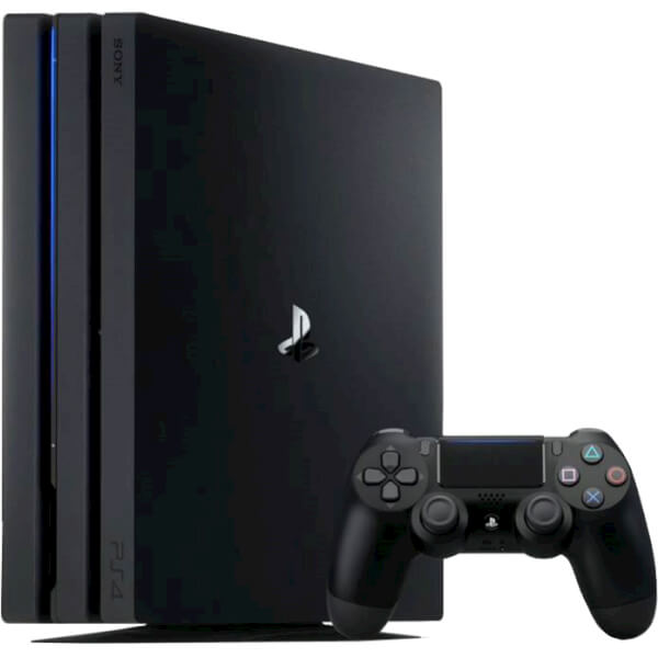 Sony Games For Ps4 : Sony playstation pro tb console games consoles zavvi