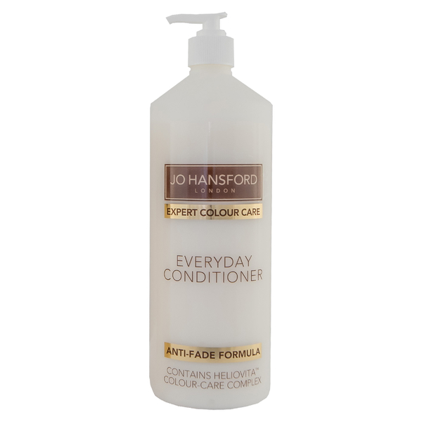 Jo Hansford Expert Colour Care Everyday Supersize Conditioner (1000ml)