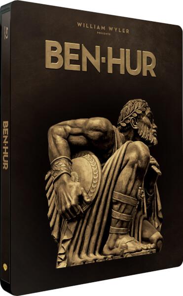 ben hur bbw dating site Yosef ben matityahu 37 ce jerusalem, roman judea: died: c 100 ce (aged c 63) spouse(s)  galilee, site of josephus's governorship, before the first jewish–roman.