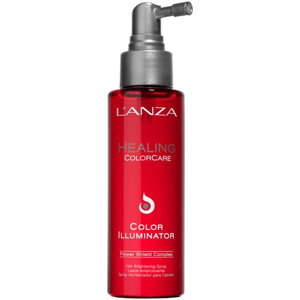 L'Anza Healing ColorCare Color Illuminator 100ml