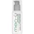 men-ü Healthy Hair and Scalp Shampoo (100ml): Image 1