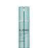 Sérum efecto lifting colágeno Elemis Pro-Collagen 30ml: Image 1