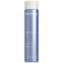 Phytomer Perfect Visage Gentle Cleansing Milk: Image 1