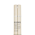 Elemis Pro-Definition Eye and Lip Contour Cream 15ml: Image 1