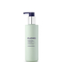 Elemis Balancing Lime Blossom Cleanser 200ml: Image 1