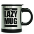 Self Stirring Mug: Image 1