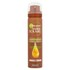 Garnier Ambre Solaire No Streaks Bronzer Face Mist Spray - Original (75ml): Image 1