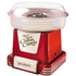 SMART Retro Candy Floss Maker: Image 2