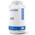 CEE - Creatine Ethyl Ester: Image 1