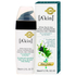 Gel-crema hidratante A'Kin té blanco y aloe vera (50ml): Image 1