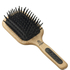 Kent Perfect for Maxi Detangling Brush: Image 1