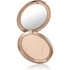 jane iredale Pressed Foundation Spf20- Radiant: Image 2