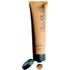 Crema Hidratante con Color theBalm Balmshelter con FPS18 - Medio: Image 1