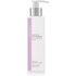 MONU Gentle Cleanser (180ml): Image 1