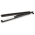 Corioliss C3 Hair Straighteners - Black: Image 1