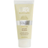 Organic Surge Shine Boost Conditioner (200ml): Image 1