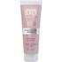 Organic Surge Moisture Boost Shampoo (250 ml): Image 1