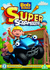 Bob the Builder: Super Scrambler: Image 1