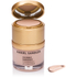 DANIEL SANDLER INVISIBLE RADIANCE FOUNDATION AND CONCEALER - PORCELAIN: Image 1