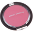 Daniel Sandler Watercolour Creme-Rouge Blusher Hot Pink (3.5G): Image 2