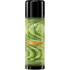 Sérum para cabello rizado Redken Curvaceous Full Swirl 150ml: Image 1
