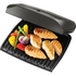 George Foreman 7 Portionen Entertaining Grill - Variable Temperatur: Image 2