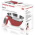 Morphy Richards 46611 Jug Scale - Red: Image 5