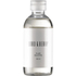 Lord & Berry Fluid Delicate Micellar Water and Make-Up Remover: Image 1