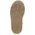 UGG Kids' Classic Boots - Chestnut: Image 5
